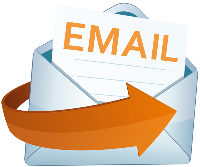 email a.png