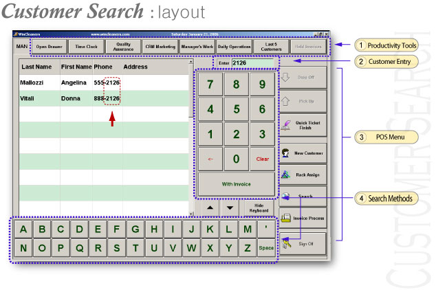 Csearch_1.jpg