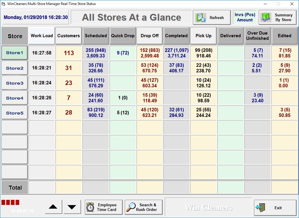 Multi_Store.jpg