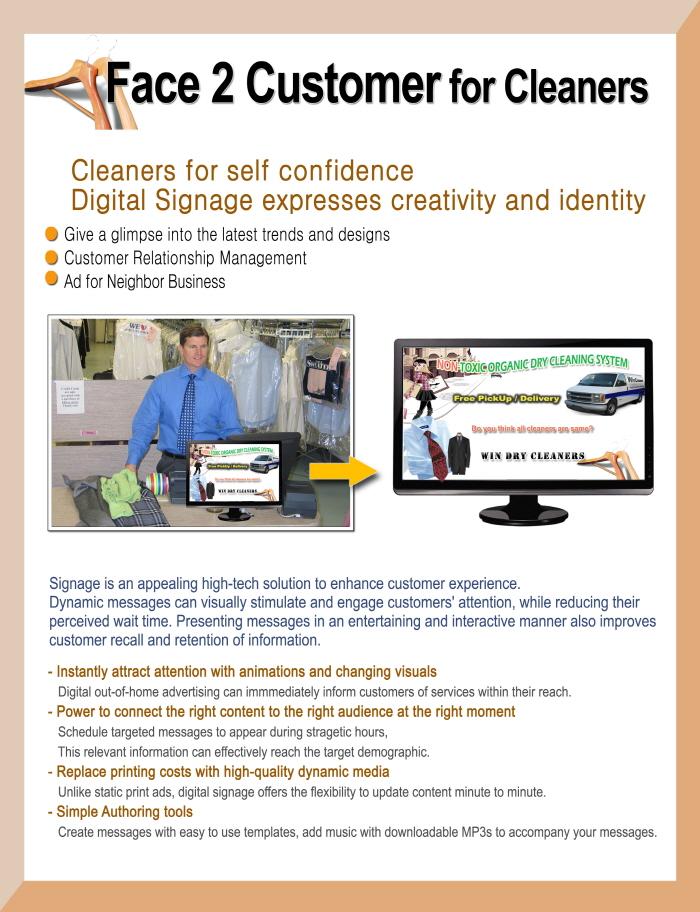 s_FC2_Cleaners_Web.jpg