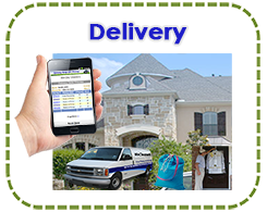 App_1_12_Delivery.png